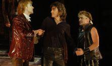 Rómeó és Júlia - musical