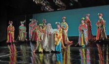 Puccini: Pillangókisasszony / MET - FSZ