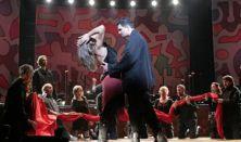George Bizet: CarmenCET