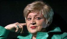 Parti Nagy Lajos: A hét asszonya - Csákányi Eszter főszereplésével
