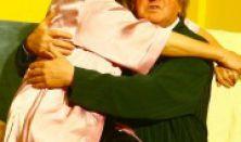 Camoletti: Anna csak egy van