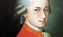 W.A. Mozart: A varázsfuvola / Die Zauberflöte