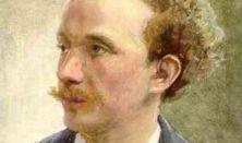 Richard Strauss: A rózsalovag