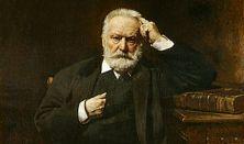 Victor Hugo: A királyasszony lovagja