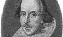 W. Shakespeare: Lear király