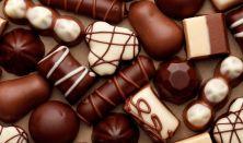 Fejedelmi Csokoládé kóstoló túra