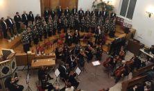 Musica Sonora Kamarazenekar