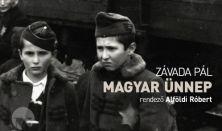 Magyar ünnep