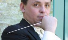Szőke Tibor Mesterbérlet/4.