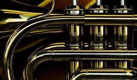 Utazás Symphoniába - A rézfúvósok / HANG-SZER-SZÁM