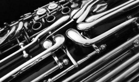 Utazás Symphoniába: Fafúvósok, Hang-szer-szám