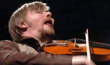Lajkó Félix – Szerenád Szimfonik