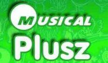 MusicalPlusz 44.