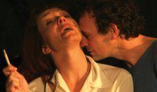 Daniel Keyes: Az ötödik Sally - psziho-dráma