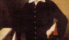 Tatabányai Kamara Filharmónikus Zenekar hangversenye a Liszt Ferenc emlékév tiszteletére