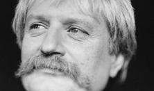Karl Jenkins - Arany János: A walesi bárdok - világpremier