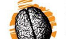 Impró hétfő: Momentán Társulat - Ütközet