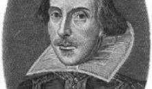 Jazzonet - Shakespeare szonettek és a jazz