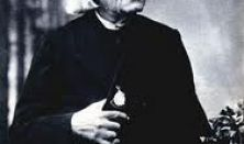 Liszt Ferenc: Krisztus - oratórium
