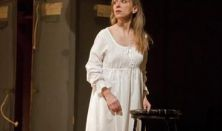 Verdi: La Traviata MET- FSZ
