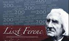 Liszt Ferenc: Férfikarok