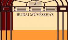 Beszélő Muzsika - Egység a mindenséggel