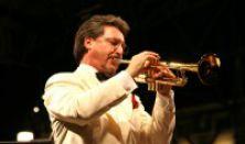 New York-i Metropolitan Opera fúvós zenekarának koncertje