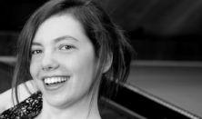 Junior Prima Díjasok hangv, 3.Somlai Petra  fortepiano, Mozart, Haydn, Beethoven