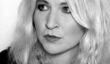 TISZADOBI ZONGORAFESZTIVÁL - Hauser Adrienne zongoraestje