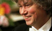 TISZADOBI ZONGORAFESZTIVÁL - Kocsis Zoltán és Hauser Adrienne négykezes koncertje