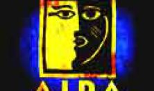 Elton John,Tim Rice: AIDA - musical