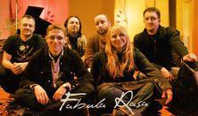 Mókus és a Fabula Rasa - világzenén innen és túl
