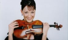 Illényi Katica és az Adler Trio koncertje