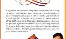 HungarOperett