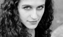 Bachtól Gershwinig - Leonard Schreiber és Veronika Shoot kamarazenei estje