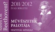 Szereti Ön Beethovent? /1.