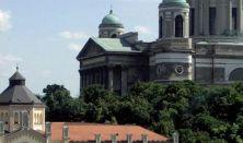 Esztergomi Liszt Hét - Esztergomi Szimf. Zenekar és Balassa Bálint Vegyeskar