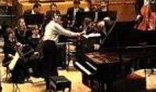 MÁV Szimfonikusok - Unokák/2.   10:00