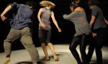 HODWORKS: Basse danse