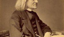 Hangverseny a 200 éve született Liszt Ferenc emlékére - Budapesti Vonósok