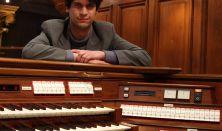Orgonaestek Virágh Andrással (operaénekesekkel és hangszeres művészekkel)