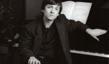 Liszt Ferenc és kortársai - Szokolay Balázs és Szokolayné Szőke Diána zongora estje