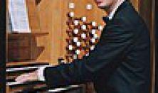 Teleki Miklós orgonakoncert