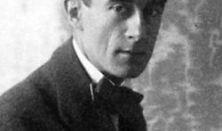 Bartók B.: A kékszakállú herceg vára/The Bluebeard's Castle - M.Ravel: Bolero
