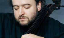 Kamarazenekari koncert  Mozart,Bach és Schubert műveiből