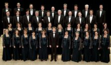 Liszt F.: Esztergomi mise