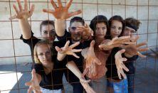 Mediterrán (részlet) / Bocs - 20 éves a Budapest Táncszínház