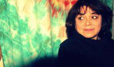 Alina Nelega: Améli sóhaja monodráma
