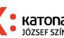 GONDOKSÁG - II. előadás Színházi Sitcom