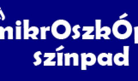 """ÓNEZSINÓR """"Csak a jóból """"- Erdőhegyi Brigitta show-műsora"""